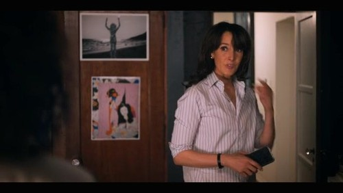 The L Word Generation Q S01E01 WEB h264-TBS