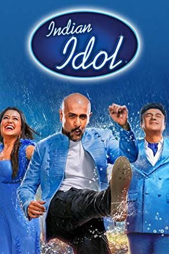 Indian Idol 2019 S11 EP17 1080p WEB-DL X264 AAC -DDR