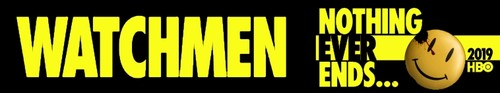 Watchmen S01E08 A God Walks into Abar WEB-DL XviD B4ND1T69