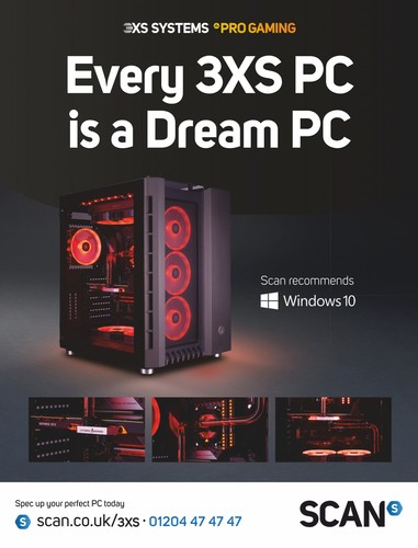 Custom PC - February 2020-P2P