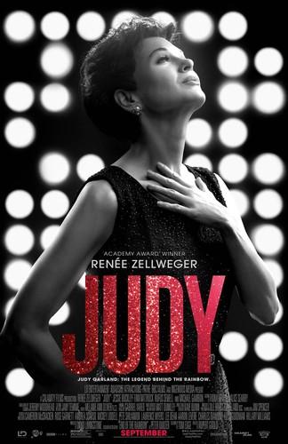 Judy 2019 1080p WEB-DL H264 AC3-EVO