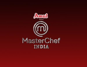 MasterChef India (2019) S6 Ep 2 WEB DL 1080p AVC AAC-DusIcTv