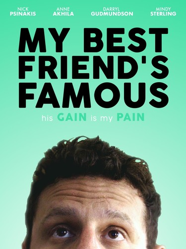 My Best Friends Famous 2019 1080p WEB-DL H264 AC3-EVO