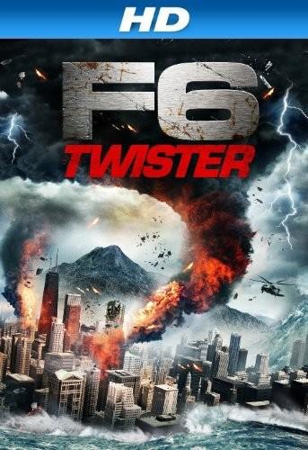 Christmas Twister (2012) 720p HDTVRip x264 ESubs [Dual Audio][Hindi+English] -=!Dr STAR!=-