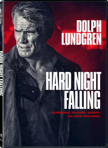 Hard Night Falling 2019 1080p WEB-DL H264 AC3-EVO