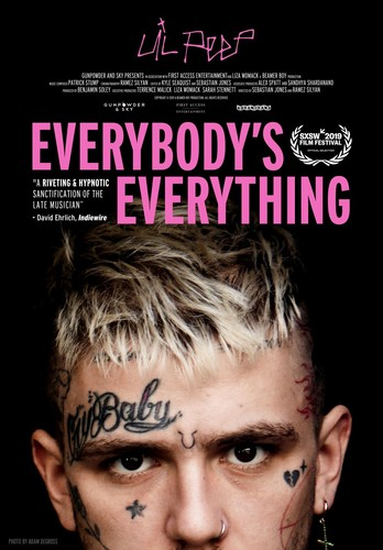 Everybodys Everything 2019 1080p WEB h264-oNePiEcE