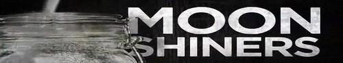 Moonshiners S09E04 WEB x264-TBS
