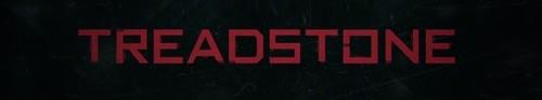 Treadstone S01E09 XviD-AFG