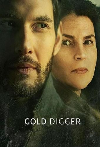Gold Digger S01E05 Her Baby HDTV x264-CaRaT