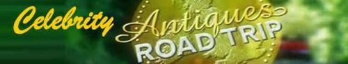Celebrity Antiques Road Trip S09E12 480p x264-mSD