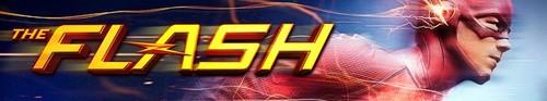 The Flash 2014 S06E09 HDTV x264-CRAVERS