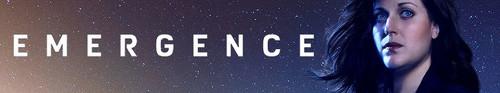 Emergence S01E09 XviD-AFG