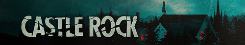 Castle Rock S02E10 Clean HULU WEB-DL AAC2 0 H 264-AJP69