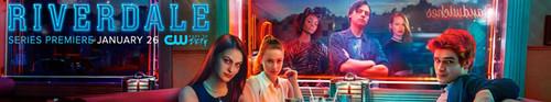 Riverdale US S04E09 HDTV x264-SVA