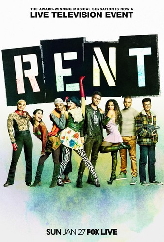 Rent Live 2019 REPACK 1080p AMZN WEB-DL DDP5 1 H 264-NTG