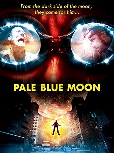 Pale Blue Moon (2002) 720p WEBRip x264 [Dual Audio][Hindi+English] -=!Dr STAR!=-