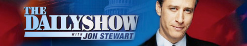 The Daily Show 2019 12 11 Episode 155 EXTENDED WEB x264-XLF