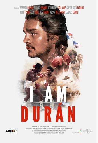 I Am Duran 2019 1080p BluRay x264-GHOULS