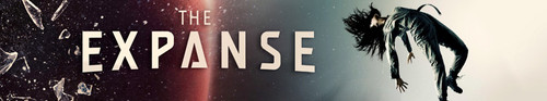 The Expanse S04E00 480p x264-ZMNT