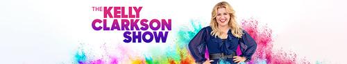 The Kelly Clarkson Show 2019 12 12 Jason Aldean 480p x264-mSD