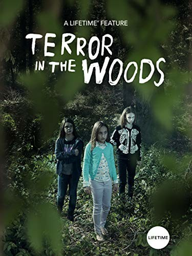 Terror in The Woods 2018 1080p HULU WEB-DL AAC2 0 H 264-DEEPLIFE