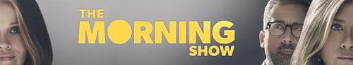 The Morning Show S01E09 WEB x264-PHOENiX