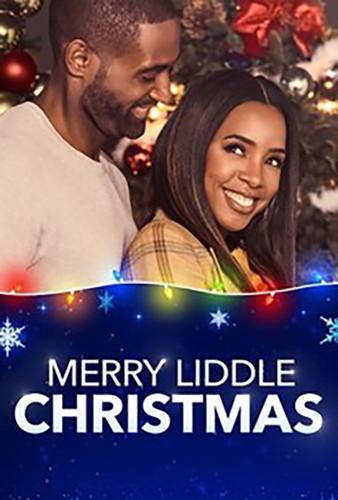 Merry Liddle Christmas 2019 iNTERNAL 1080p WEB h264-DEFY