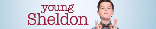 Young Sheldon S03E10 HDTV x264-SVA