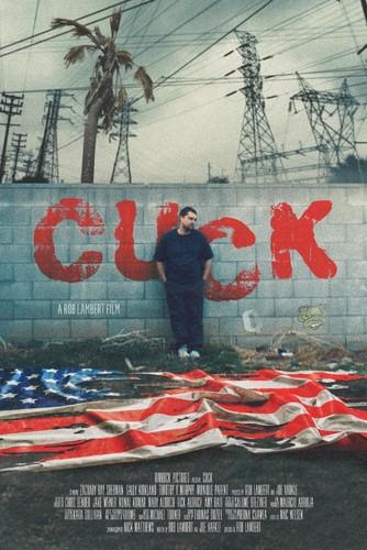 Cuck 2019 1080p BluRay x264-SPECTACLE