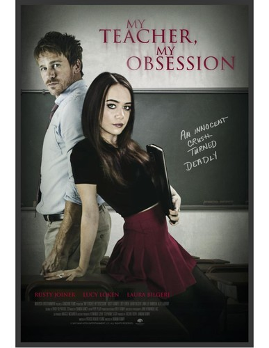 My Teacher My Obsession 2018 1080p NF WEB-DL DDP5 1 x264-NTG