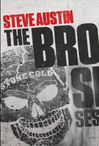 WWE Steve Austins Broken Skull Sessions S01E02 Goldberg WEB x264-LEViTATE