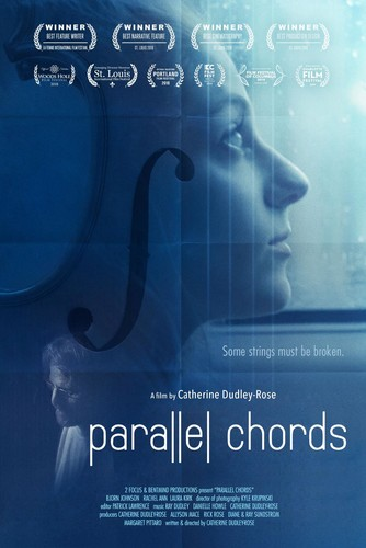 Parallel Chords 2019 1080p WEB-DL H264 AC3-EVO