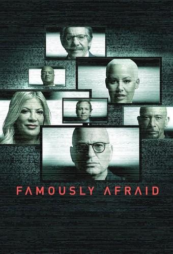 Famously Afraid S01E07 Jason Gedrick Jillian Rose Reed and RJ Mitte WEBRip x264-CAFFEiNE