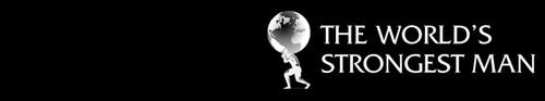 Worlds Strongest Man 2019 S01E02 HDTV x264-LiNKLE