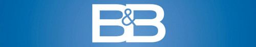 The Bold and the Beautiful S33E61 WEB x264-LiGATE