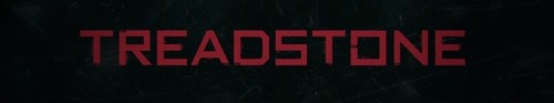 Treadstone S01E10 WEBRip x264-TBS