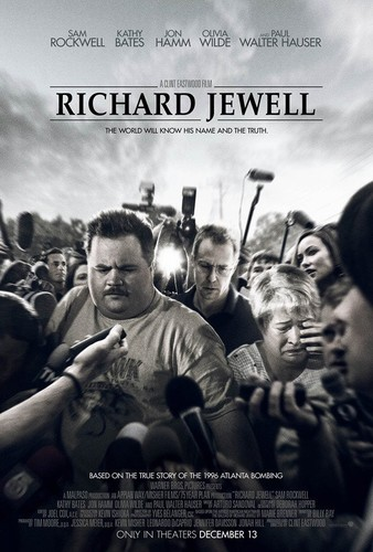 Richard Jewell 2019 HDCAM x264 AC3-ETRG
