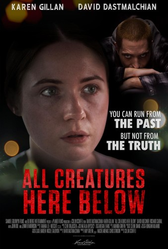 All Creatures Here Below 2019 BDRip XviD AC3-EVO