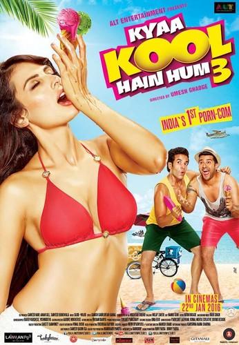 Kyaa Kool Hain Hum 3 2016 1080p NF WEB-DL DD+5 1 H264-Dusictv