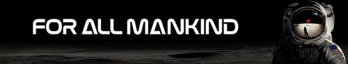 For All Mankind S01E10 A City Upon a Hill WEB-DL XviD B4ND1T69