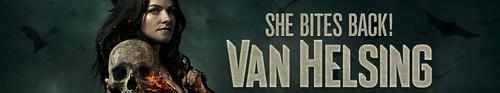Van Helsing S04E13 XviD-AFG