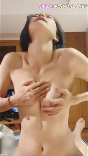 Best Riding to Orgasm Porn Video