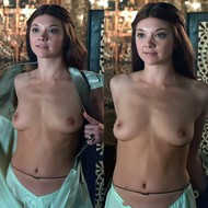 6y6lr4mkts4r t - Celebrity Naked or Oops - 1 to 4 Pics Only