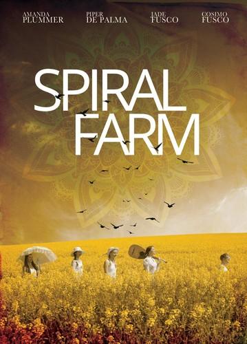 Spiral Farm 2019 1080p WEB-DL H264 AC3-EVO