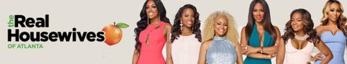 The Real Housewives of Atlanta S12E08 Head Over Hills HDTV x264-CRiMSON