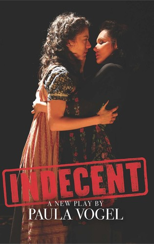 Indecent 2018 1080p Amazon WEB-DL DD5 1 H 264-QOQ