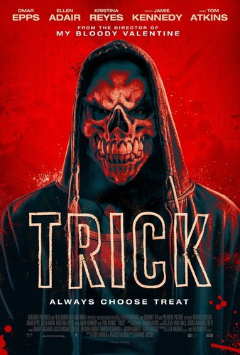 Trick 2019 1080p Bluray X264-EVO