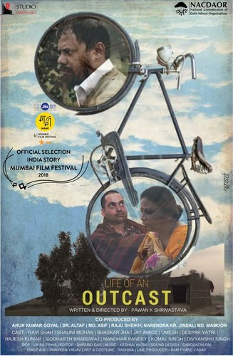 Life of An Outcast 2018 1080p NF WEB-DL DD+5 1 H264-Dusictv