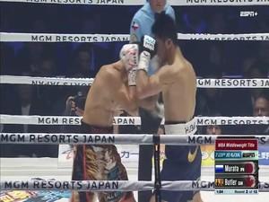 Boxing 2019 12 23 Ryota Murata vs Steven Butler 480p x264-mSD
