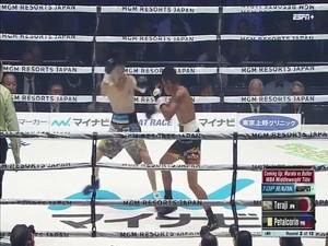 Boxing 2019 12 23 Kenshiro Teraji vs Randy Petalcorin 480p x264-mSD